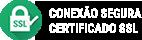 ssl conexao segura certificado ssl
