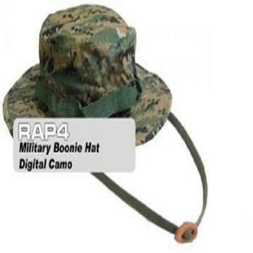Infantaria Loja de Airsoft - Boonie Hat f534f10ad32