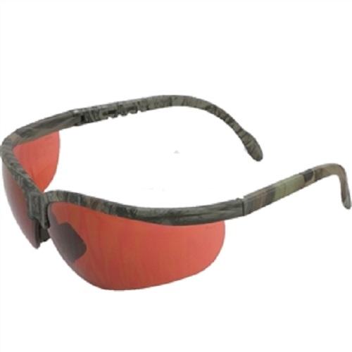 Infantaria Loja de Airsoft - Óculos com lentes vermelhas - Remington 6f4787605a