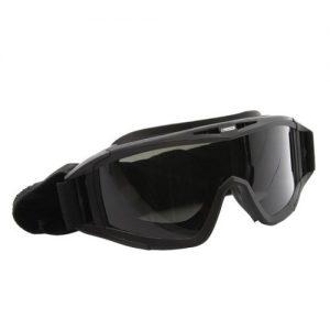 Arquivos oculos - Infantaria Loja de Airsoft 6d6a9c5697