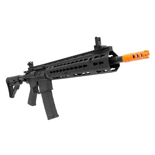 Infantaria Loja de Airsoft - Rifle de Airsoft AEG M4A1 Custom CM619A ... 9ea04c667a